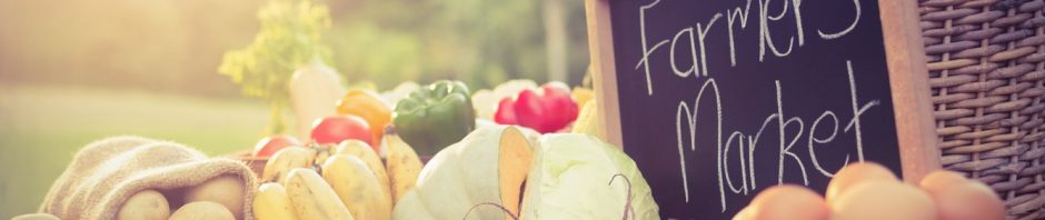 Healthy Snacks and Beverages in Warren and the Metro Detroit Area