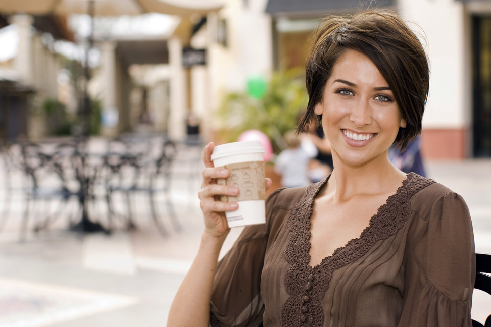 office coffee service in Warren and the Metro Detroit Area
