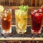 Beverage Trends in Warren and the Detroit Area